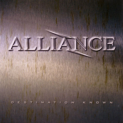 alliance destination known 400