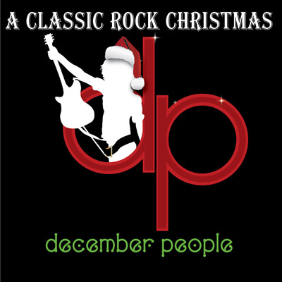 december people classic rock christmas 400