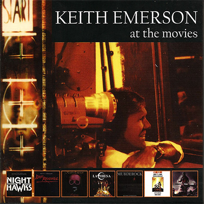 keith emerson at the movies 400