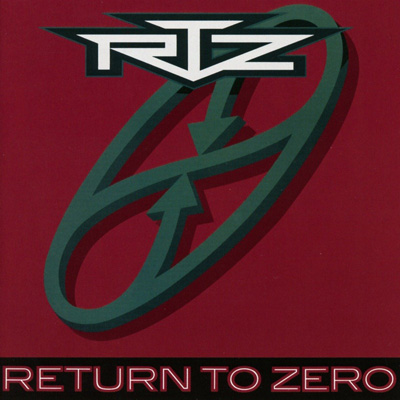 return to zero 400