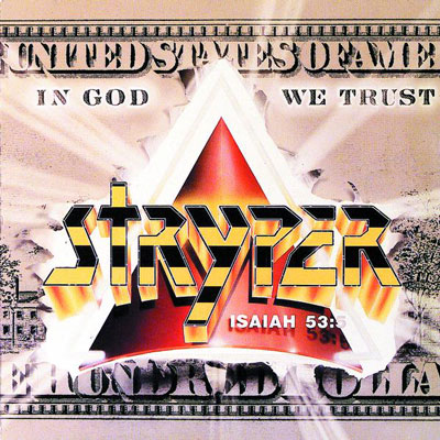 stryper in god we trust 400